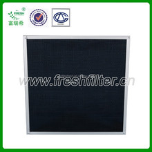 FRESh Primary Nylon Mesh Air Filter(manufacture)