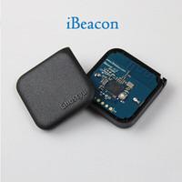 CC2541 Ibeacon module low cost ble 4.0 module
