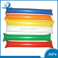 Factory Direct Sales Design white balloon sticks