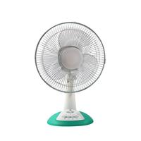 low noise inverter table fan