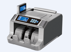 Money Counter for (USD,EUR,GBP,JPY,HKD,SGD,CNY...)