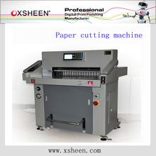 paper cutting machine knife,industrial guillotine paper cutting machine,paper roll die cutting machine