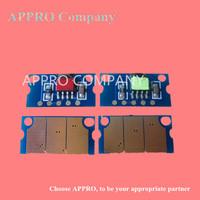 Compatible new KMC4650 toner reset chip for Konica Minolta Magicolor 4600 4650