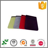 Fashion Felt portative Tablet Sleeve & case