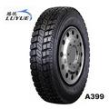 Venta al por mayor de china de calidad superior 9.00R20 nuevo nombre de marca de neumáticos radiales del carro/de neumáticos