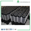 /product-gs/specialized-industrial-freon-gas-cylinder-supplier-60240087314.html