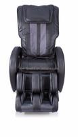 2015 extravagant 3D luxury M560 Zero Gravity Sex foot massage sofa chair