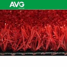 AVG hot season sales quality Golf Driving Ranges Design