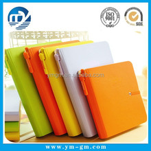 2015 latest version notebook business notebook,Hot Products ,pens Promotional