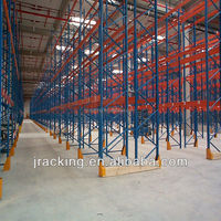 2014 new warehouses quality floating charm storage