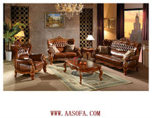 wooden sofa bed,sofa set price in india,leather sofa wood trim