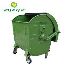 heavy duty storage bins