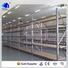 China manufacturer intelligent warehouse industrial costco storage racks