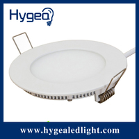 2014 Shenzhen 12W LED Panel Light with best price , ultra thin , super thin design