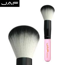 JAF Fashionable Powder Brush Makeup Beauty Applicator (18SW-P) - China Producer