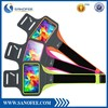 mobile phone armband for iphone 6 case, armband for iphone 6
