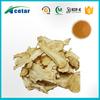 ISO22000 factory supply herb dong kuai extract with Kosher, Halal, FDA registered dong kuai extract powder