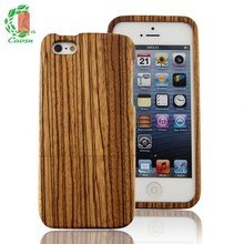 Unique Design For Iphone6 Case,Personalized Custom For Iphone Case,International Wood Case For Iphone5