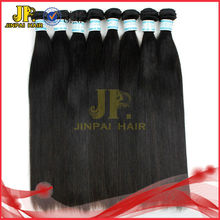 JP Imported High Quality Unprocessed Virgin Human Hair Extension In Dubai