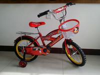 new bmx bike for sale on shanghai fair with high quality