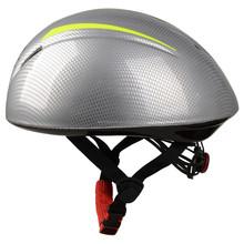 2015 Mountain Climbing Helmet With The Most Ergonomic, Climbing Necessary Equipment Helmet TT Climbing