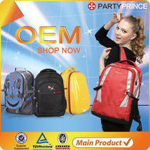 1680D Waterproof School Bags And Backpacks For High School Girls