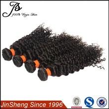 wholesale pure indian remy virgin human hair weft, raw indian hair directly from india, indian hair bulk