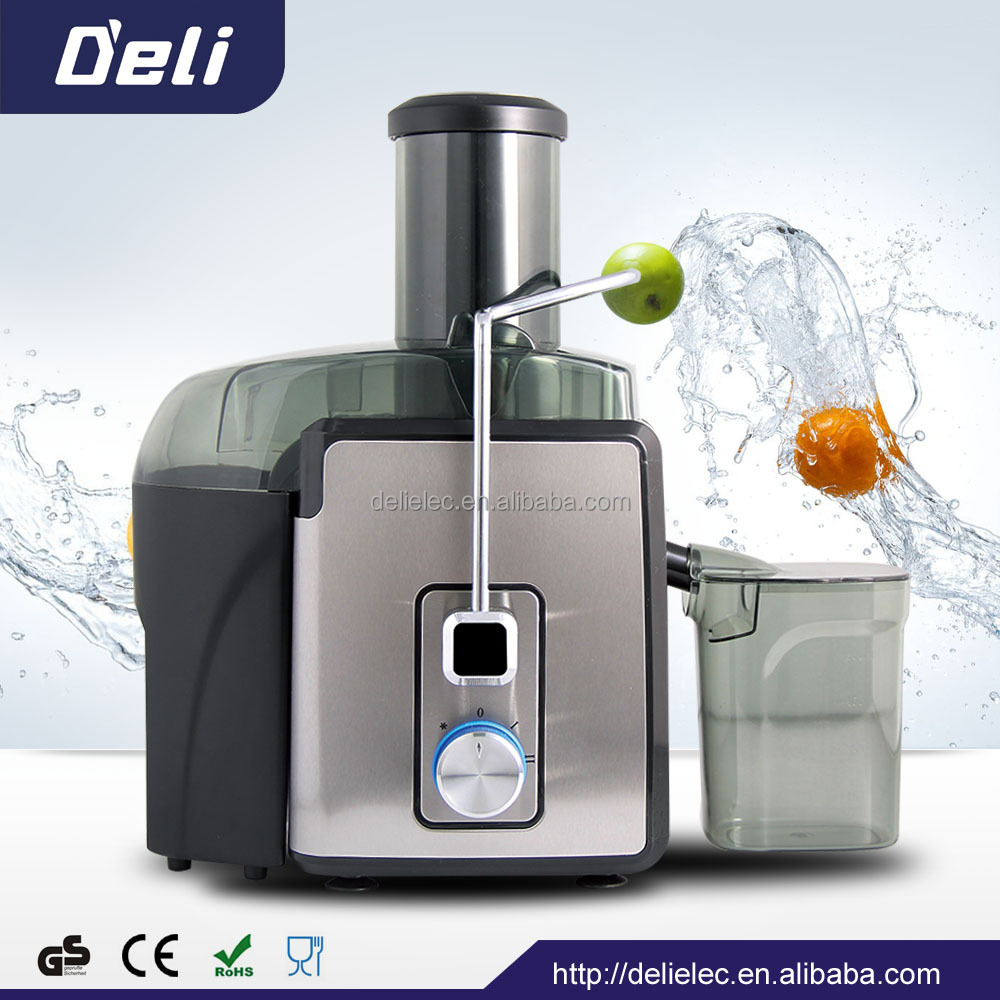 Citrus Juicer Product ~ Dl b cold press electric citrus juicer machine buy