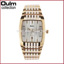 Hot sale vogue quartz watch, watches for women, wholesale in alibaba