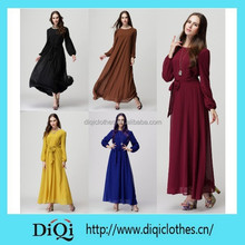 Fashion made in china wholesale clothes turkey designer clothing manufacturers turkey