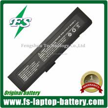Hot Sale TS44A 11.1V 4400mAh generic battery for HAIER T66 exide battery warranty