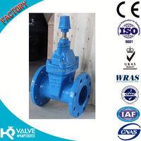 China gate valve stem cap Factory