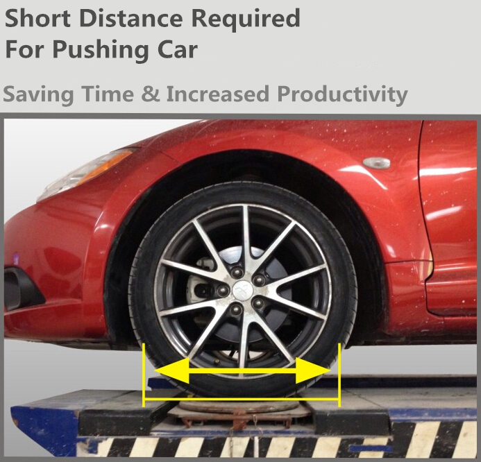 professional automotive equipment producer supply High precise 3D wheel alignment for cars,equipped with manual camera beam