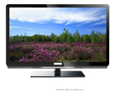 LED TV 24inch In Televisions Home TV Black Kitchen TV TFTFor Home Use