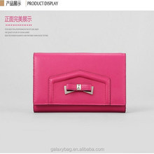 Classic Adorable Wallet made in China
