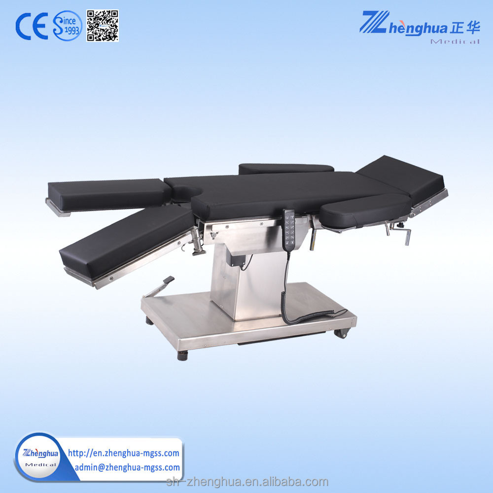 buyers guide operating tables Photonics media photonics buyers' guide photonics edu photonics spectra   designers of surgical suites help to integrate everything from the tables to the   low or green light necessary to see the flat panel displays that guide the surgeon.