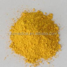 V9 Folic Acid Vitamin 9 Vitamin M
