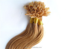 Drop shipping half head wigs for kids hair donation,different types unprocessed zury hulk hair