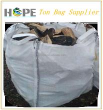 China Manufacturer Hot sale 1 Ton Jumbo/Ton bag