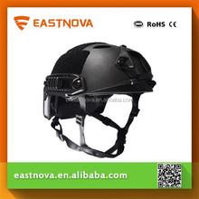 Eastnova GHCS-004 Kids Portable Helmet Military