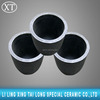 Isostatic Press Clay Graphite Crucibles for Melting Aluminum,Gold,Silver