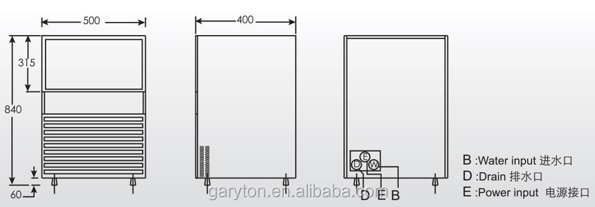 GRT-LB55S.jpg