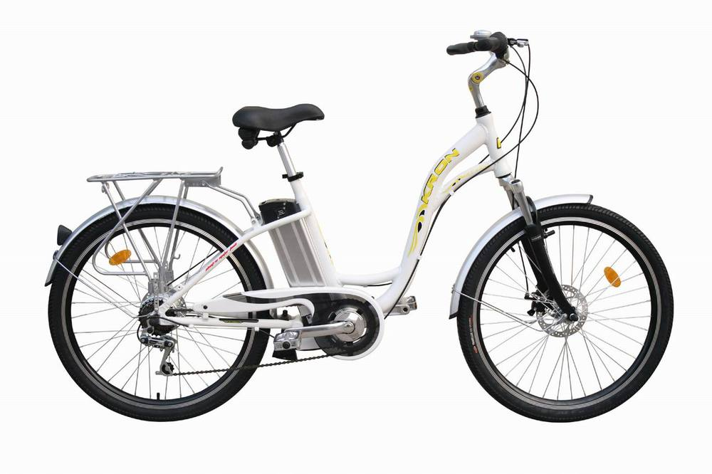 cheap 26 electric bicycle  city electric bike  laby ebike