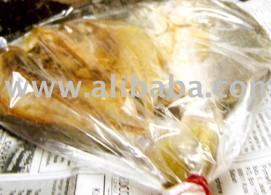 Dried salted fish putih buy dried fish product on for Dried salted fish