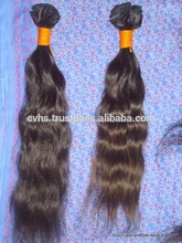 De alta costura de cabello virgen de la tienda, la india, el precio de fábrica de lujo 7a la cutícula completo