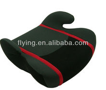safe baby booster car seat/ safety child baby seat