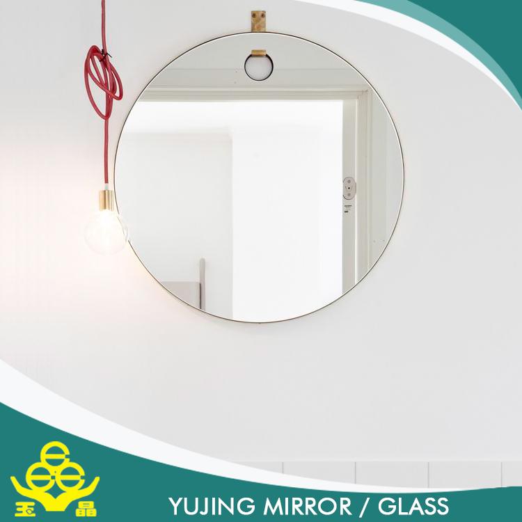 mirror78