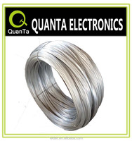 galvanized steel wire for paper clip of good quality from tianjin china supplier