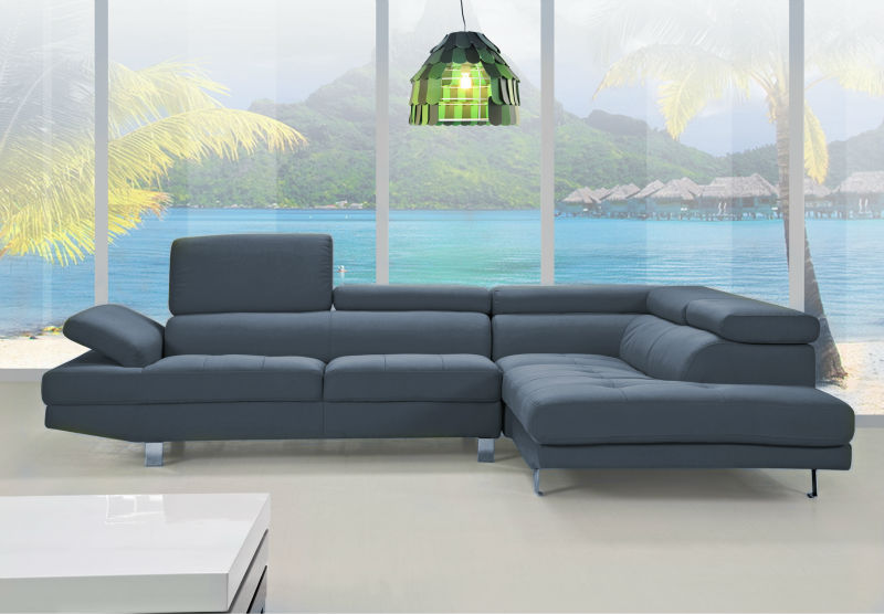 Modern Lounge Suite Sectional Sofa corner My079