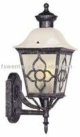 European outdoor garden 12V led lamps DH-1781